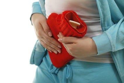 blutungen in der schwangerschaft