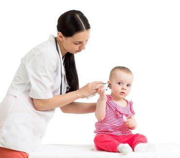 welches fieberthermometer fürs baby