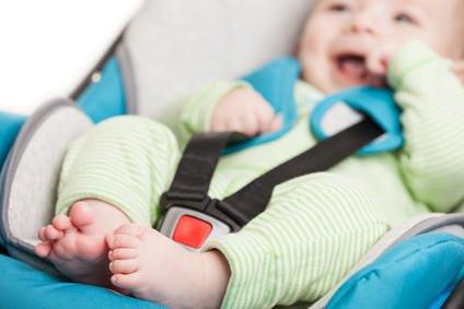 autositze f r babys. Black Bedroom Furniture Sets. Home Design Ideas