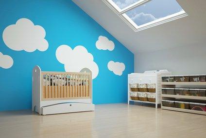 Das optimale babybett babyhelferlein.de